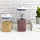 Pop 2.0 Rectangle Medium Container 2.6 L by Oxo