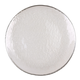 Kendo Rimmed Dinnerware Collection