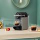 Pixie Electric Titan Nespresso Capsule Machine by Breville