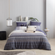 Layla Bedding Collection by Kas