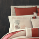 Jacklyn Bedding Collection