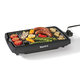 Starfrit The Rock Indoor Smokeless BBQ Grill