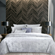 Chatelet Bedding Collection by Castleton