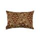 Lupe Cushion
