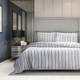 Candy Stripe Bedding Collection