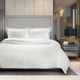 Opulence Bedding Collection