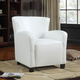 Tekla Accent Chair