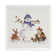 Wrendale Christmas Collection by Royal Worcester