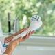 Spin Spa Body Brush
