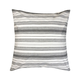 Marrakesh Bedding Collection by Christy
