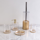 Tuscan Bath Accessories Collection