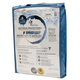Frio Pure Care Mattress & Pillow Protector
