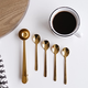 5-Piece Coffee Tool Set