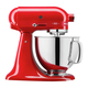 KitchenAid® Queen of Hearts Stand Mixer