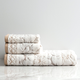 Rivage Towel Collection