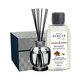 Belle Epoque Scented Bouquet Gift Set by Maison Berger