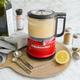 KitchenAid® Queen of Hearts Food Processor