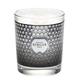 Etincelle Scented Candle by Maison Berger Paris