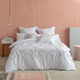 Teco Bedding Collection by Kas