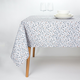Granite Table Linens Collection