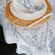 Marquise Table Linens Collection