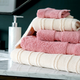 Soho Towel Collection by Kassatex