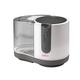 Sunbeam 48 Hour Cool Mist Humidifier