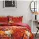 Maily Bedding Collection by Essenza