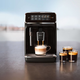 Philips 3200 Classic Automatic Espresso and Cappuccino Machine with Milk Frother