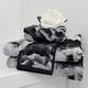 Floral Bouquet Towel Collection