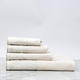 Morgan Towel Collection by Avanti