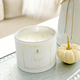 Obsessions Candle in a Jar