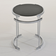 Telma Accent Table