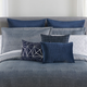 Markle Bedding Collection
