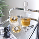 Rox & Roll 8-Piece Whisky Set by Brilliant