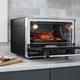 KitchenAid® Dual Convection Oven
