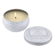 Sophie Conran Boutique Tin Candle by Portmeirion