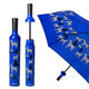 Spot On Umbrella in a Bottle by Vinrella