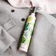 Tropical Paradise Umbrella in a Bottle by Vinrella