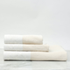 Seville Towel Collection by Avanti