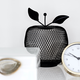 Decorative Apple by Torre & Tagus