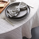 Quincy Table Linens Collection