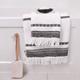 Amari Jacquard Towel Collection
