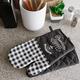Barista Kitchen Textiles