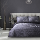 Mr & Mrs Bedding Collection