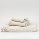 Otto Towel Collection