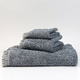 Speckle Towel Collection