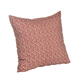 Riverbed Cushion