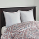 Nisha Bedding Collection by Echo