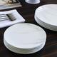 Vera Wang Vera Venato 4-Piece Dinnerware Set